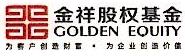 河南金祥股权投资基金管理有限公司 最新采购和商业信息