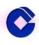 中国建设银行股份有限公司无锡朝阳广场支行 最新采购和商业信息