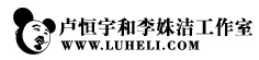成都艾尔平方文化传播有限公司 最新采购和商业信息