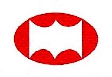 青岛益博信代理记账有限公司 最新采购和商业信息