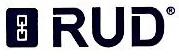 路德吊索具(北京)有限公司 最新采购和商业信息