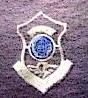 鄂州市全民保安服务有限责任公司 最新采购和商业信息
