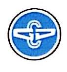 曲靖市公共汽车总公司 最新采购和商业信息