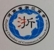 河南参木建筑装饰工程有限公司 最新采购和商业信息