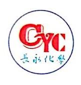 东莞市长永电子科技有限公司