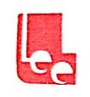 长沙巅峰电子有限公司 最新采购和商业信息
