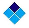 深圳市欣瑞祺电子有限公司 最新采购和商业信息