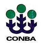 磐安康恩贝药材发展有限公司 最新采购和商业信息