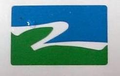 湖北宜都中机环保工程有限公司 最新采购和商业信息