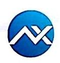 湖南中献信息科技有限公司 最新采购和商业信息