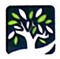 甘肃泽园农业科技有限公司 最新采购和商业信息