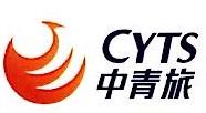 中青旅联合(北京)体育旅游有限公司 最新采购和商业信息