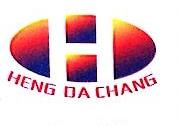 深圳市恒达昌科技有限公司 最新采购和商业信息
