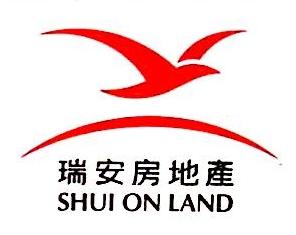 上海瑞桥房地产发展有限公司