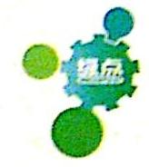 昆山绿点自动化设备有限公司 最新采购和商业信息
