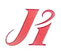 吉安市金逸酒店管理有限公司 最新采购和商业信息