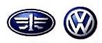 鞍山谛赢汽车销售服务有限公司 最新采购和商业信息