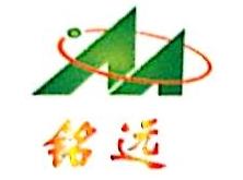 广西南宁市铭远医药科技有限公司 最新采购和商业信息