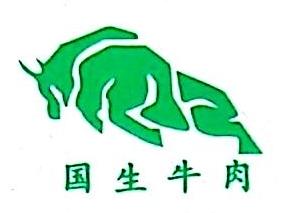 广西山水牛农业有限责任公司
