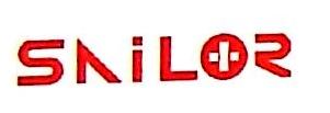 台州赛尔医疗设备有限公司 最新采购和商业信息