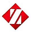 深圳市琢艺嘉品牌设计有限公司 最新采购和商业信息