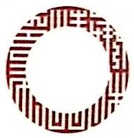 深圳市泰和精品印刷有限公司 最新采购和商业信息