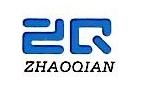 上海兆乾金属材料有限公司