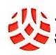 内蒙古万众炜业工程有限责任公司 最新采购和商业信息