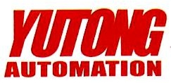吉林宇通自动化工程有限公司 最新采购和商业信息