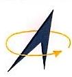 成都天义电器销售有限公司 最新采购和商业信息