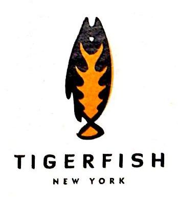 杭州虎鱼贸易有限公司 最新采购和商业信息