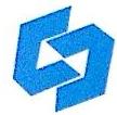湖南楚盛信息技术有限公司 最新采购和商业信息