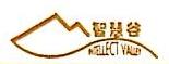 北京智慧谷文化传媒有限公司 最新采购和商业信息