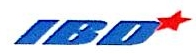 陕西爱必达科技有限责任公司 最新采购和商业信息