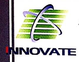 北京英纳沃特机电设备有限公司 最新采购和商业信息