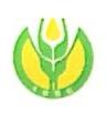 贵州禾顿粮油机械工程技术有限公司 最新采购和商业信息
