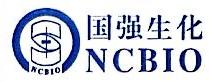 上海国强生化工程装备有限公司 最新采购和商业信息