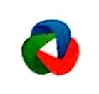 上海佩恩内贸易有限公司 最新采购和商业信息