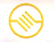 武汉硚口天华小额贷款有限公司 最新采购和商业信息
