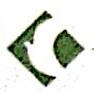威海海燕广告设计有限公司 最新采购和商业信息