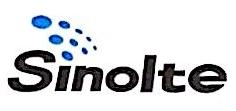 南京鑫软图信息技术有限公司 最新采购和商业信息