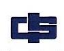茂名中海船务代理有限公司阳江分公司 最新采购和商业信息