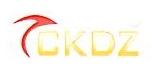 安徽省创凯电子科技有限公司 最新采购和商业信息