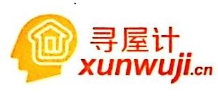 苏州快搜网络科技有限公司 最新采购和商业信息