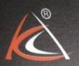 深圳市卡顿服饰有限公司 最新采购和商业信息