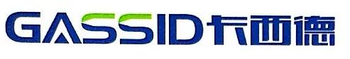 深圳市卡西德科技有限公司 最新采购和商业信息