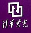 南京紫光科技园发展有限公司