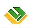 宁波燎原工业股份有限公司杭州分公司 最新采购和商业信息