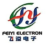 东莞市飞溢电子科技有限公司 最新采购和商业信息