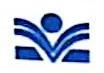 武汉立信建筑科技有限公司 最新采购和商业信息